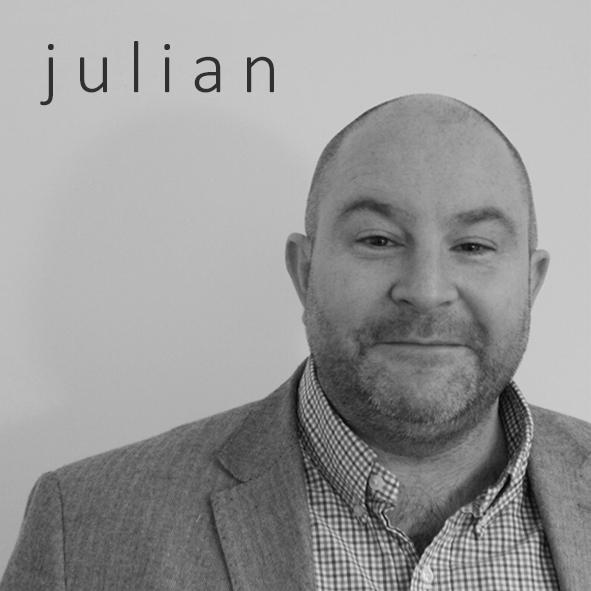 Julian Final.jpg