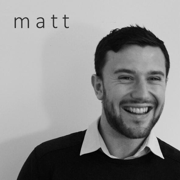Matt Final.jpg