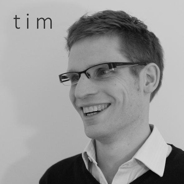 Tim Final.jpg