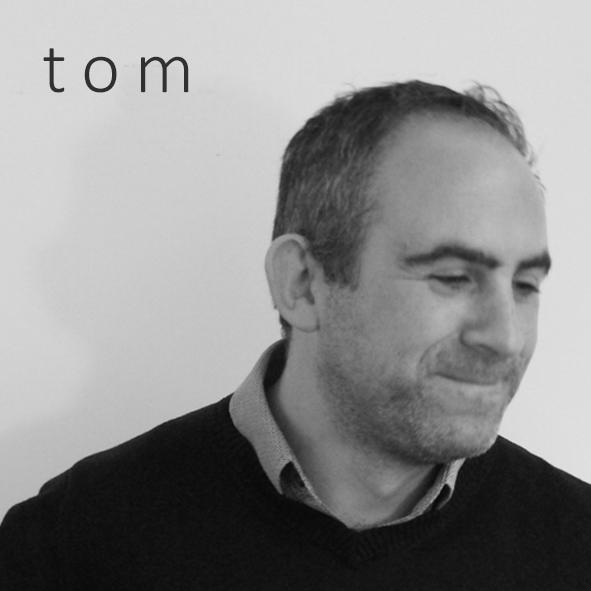 Tom Final.jpg
