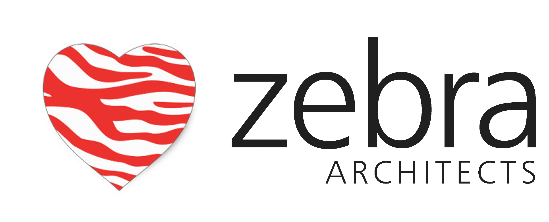 Zebra Logo Main Valentines.jpg