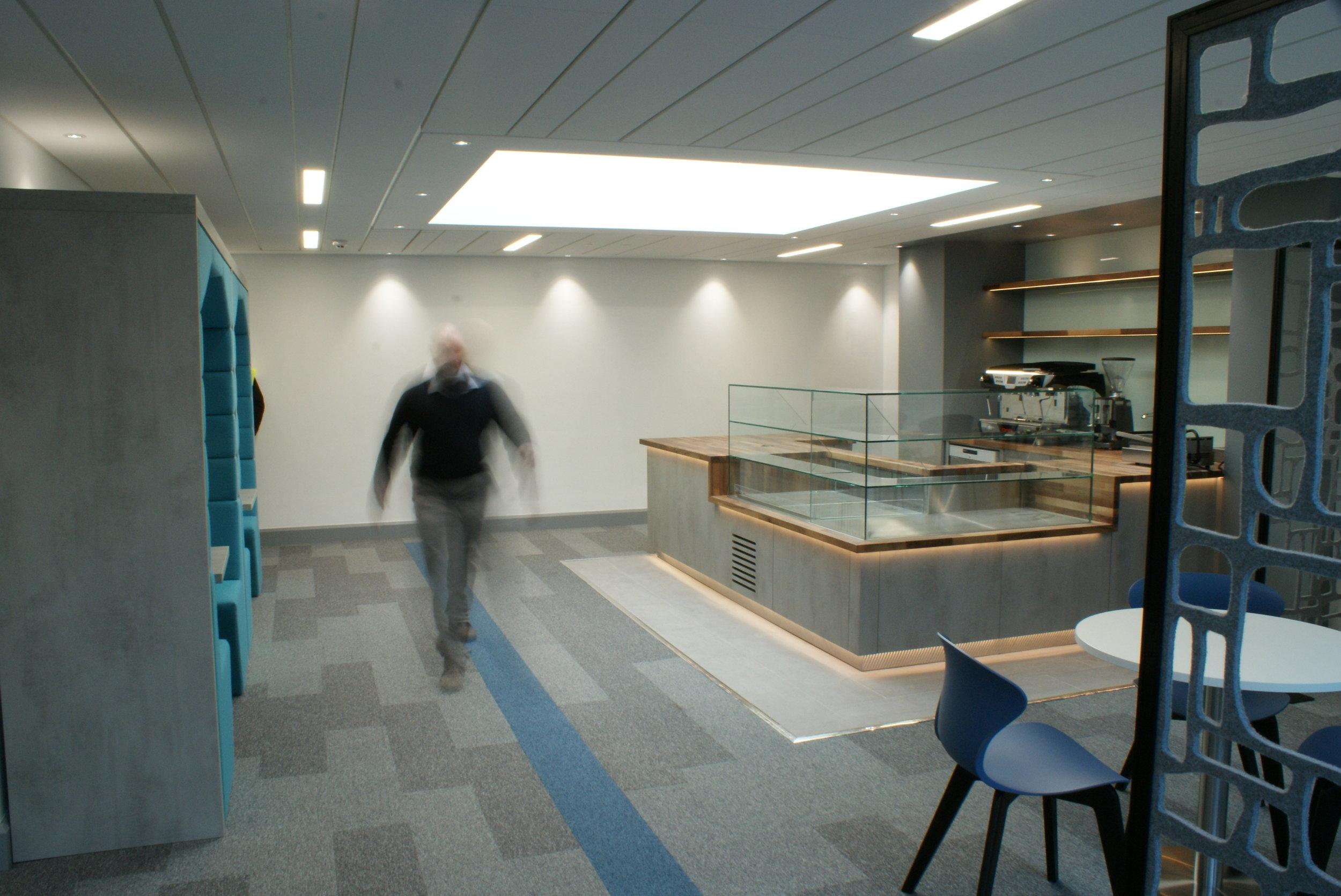 Bosch Cafe.jpg