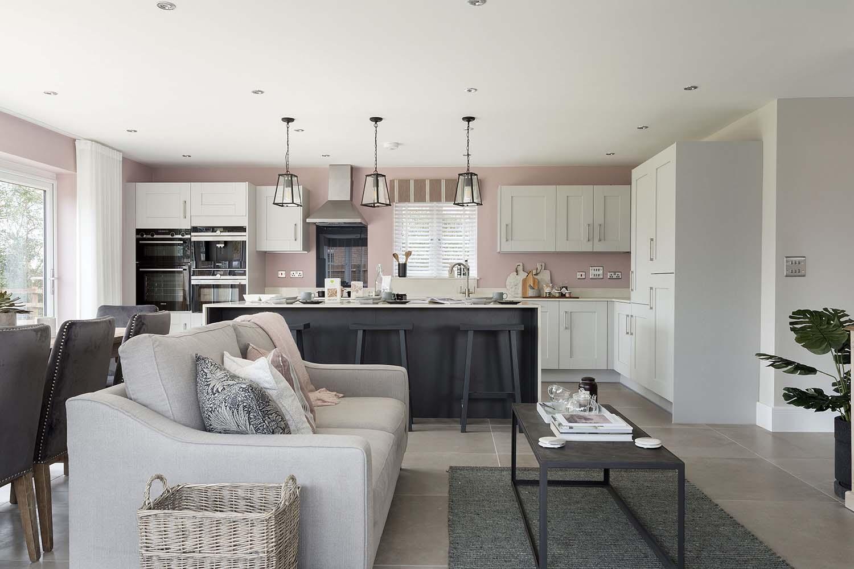 greenlane_oxhill_showhome kitchen.jpg