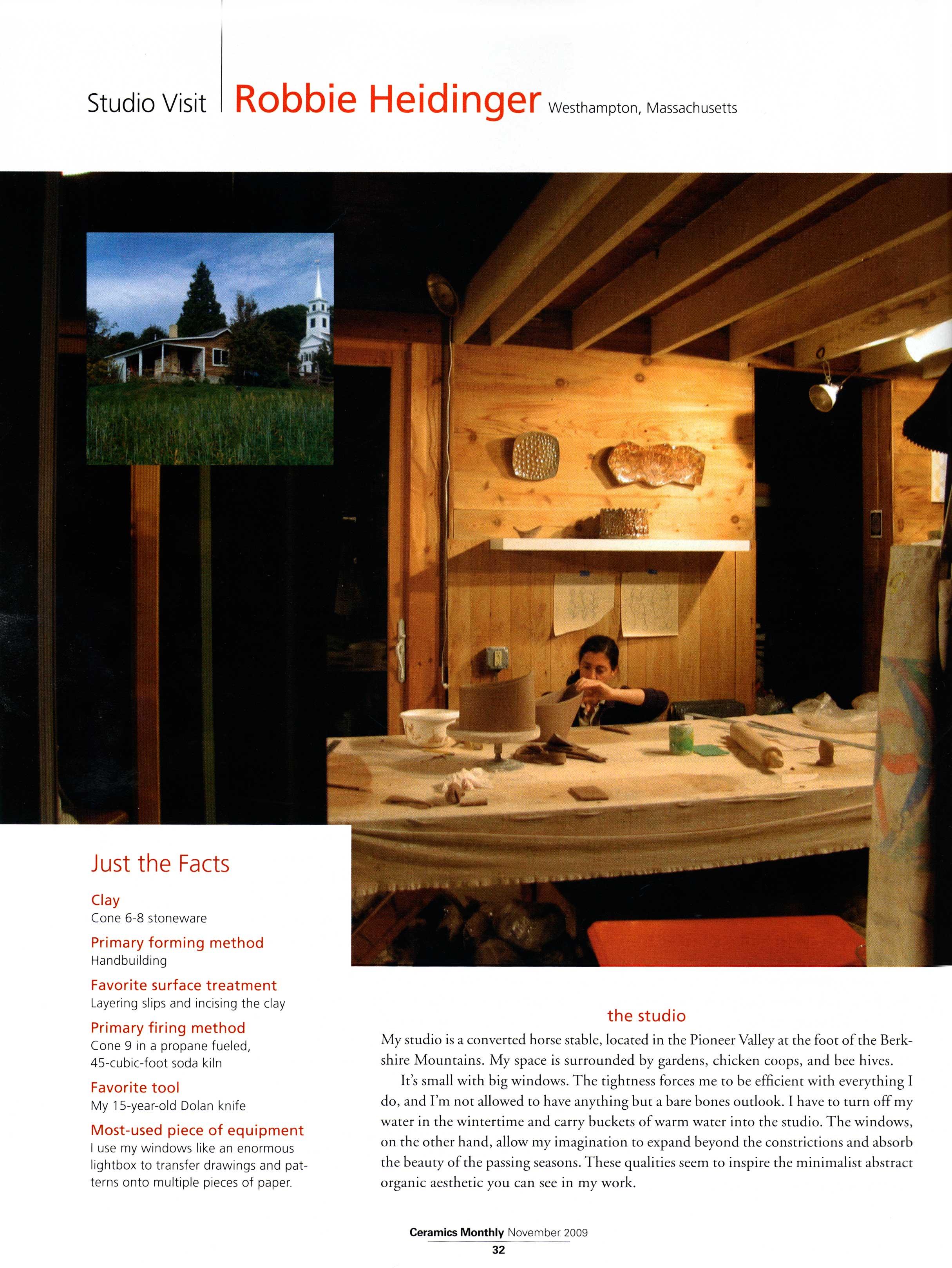Heidinger-Ceramics-Monthly-01.jpg