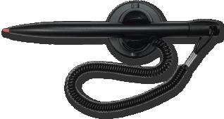 Stylus 101 - illustration 3 - round holder.png