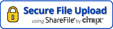 button_ShareFile-Citrix-SecureFileUpload_v2.png