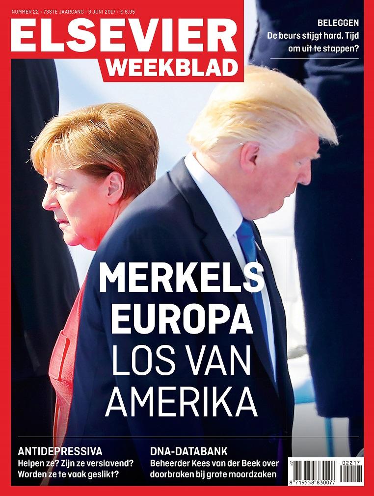 Magazines - Elsevier.jpg