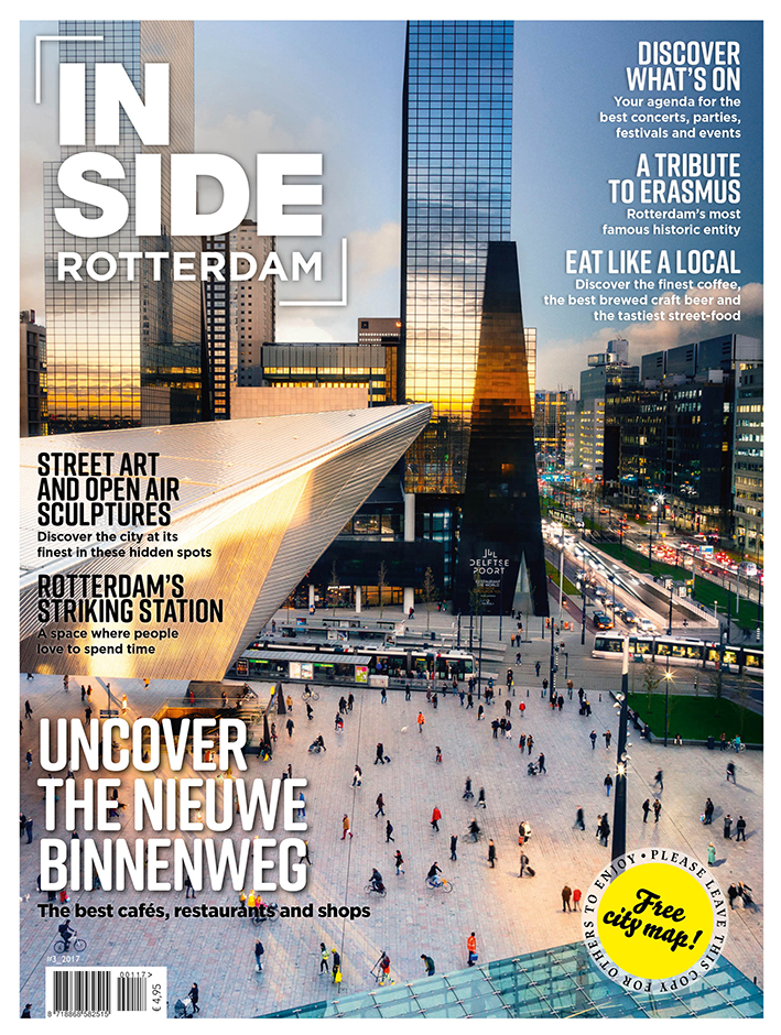 Magazines - IR.jpg