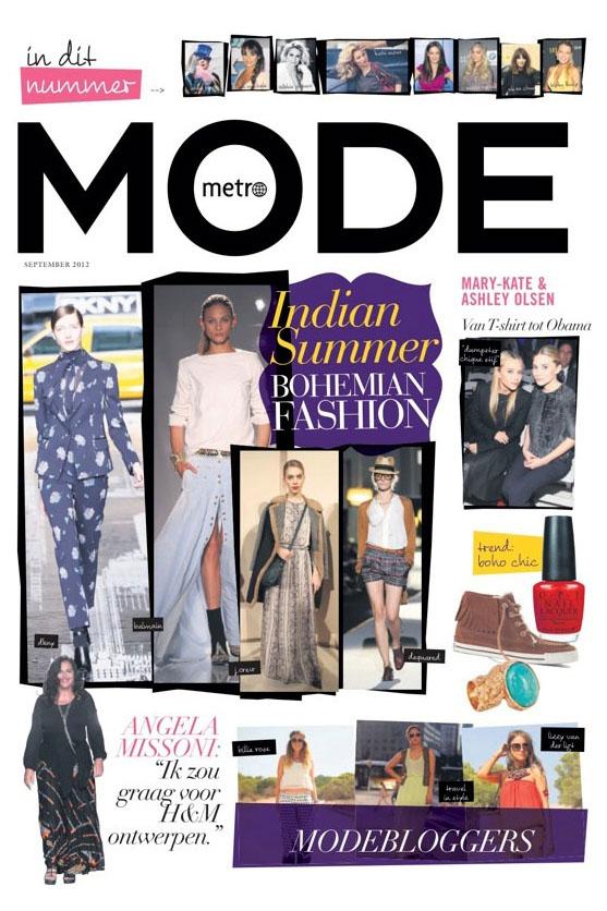 Magazines - MM.jpg