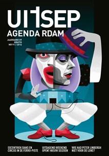 Magazines - UA.jpg