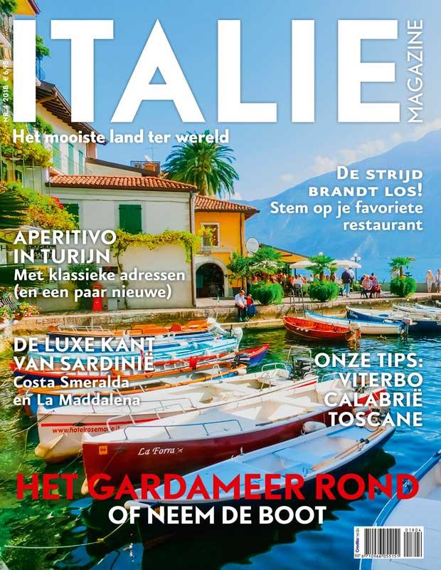 Italie Magazine.jpg