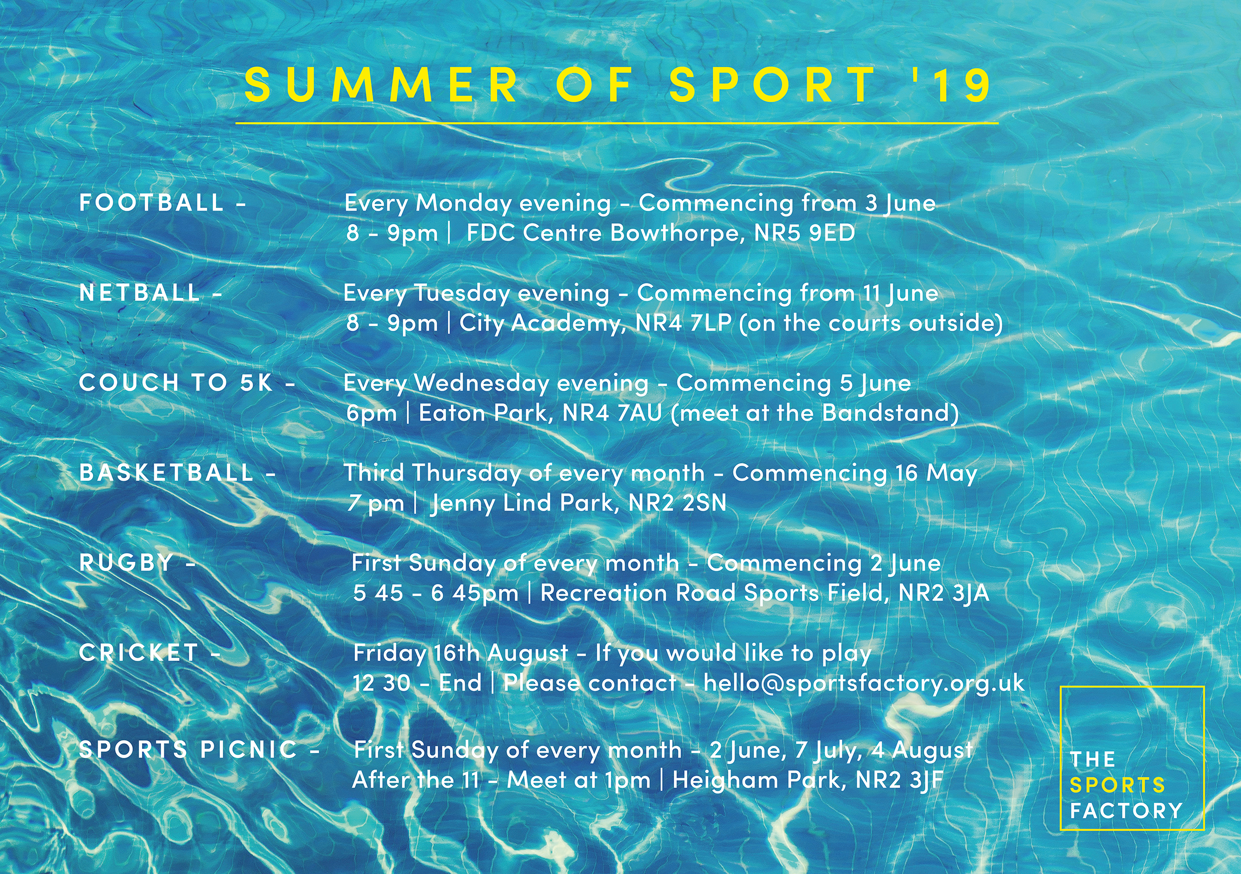 Summer of Sport Flyer copy.jpg