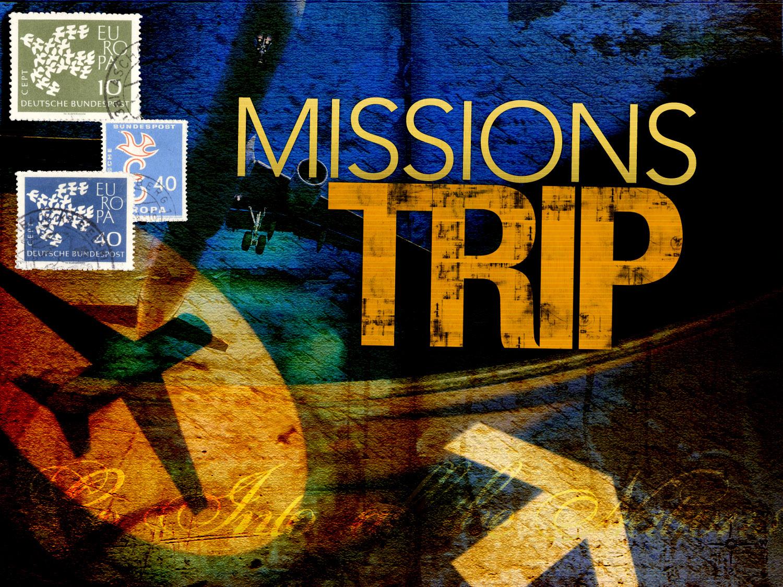 missions-trip_title.jpg