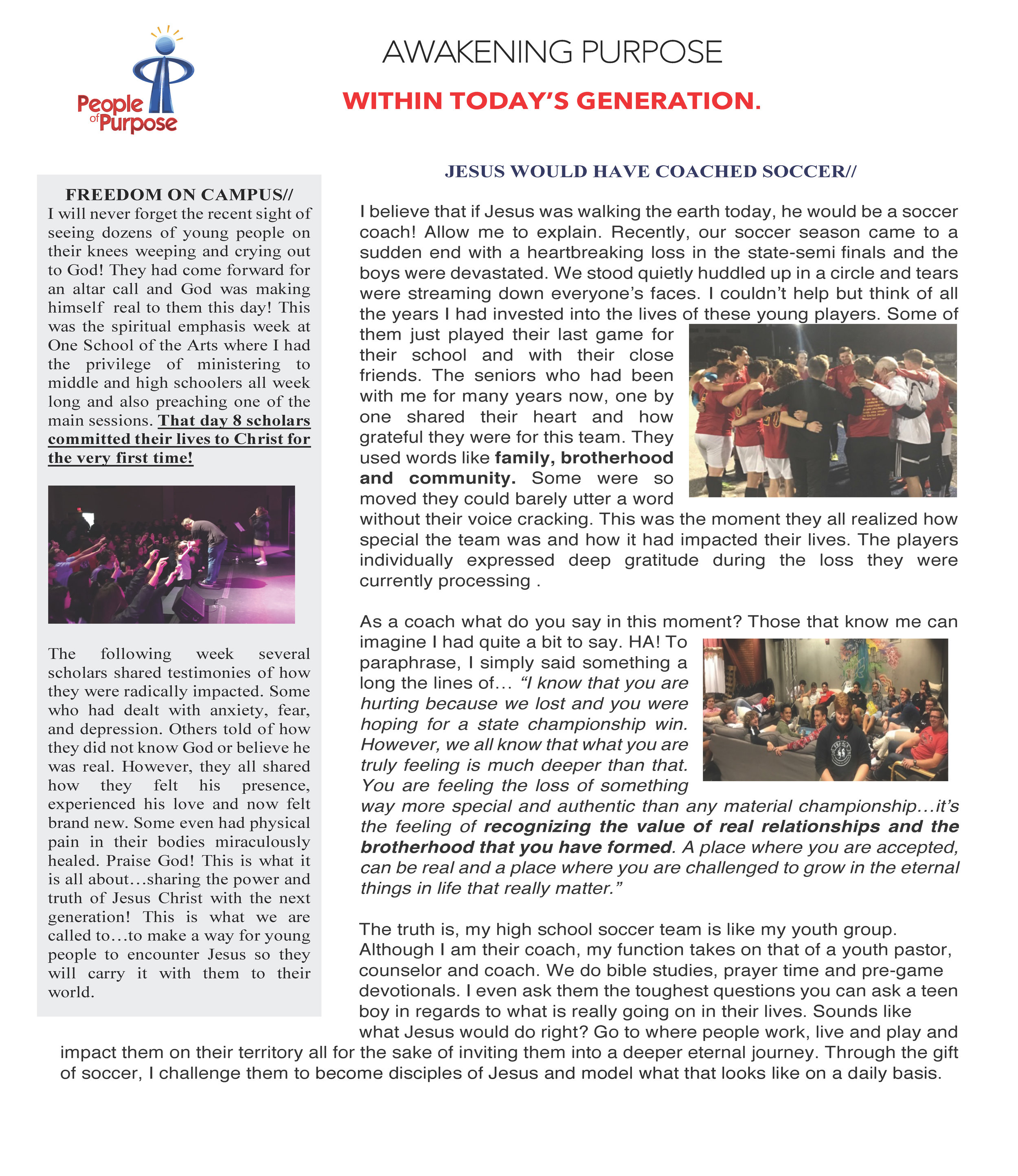 January and February News revised_Page_1.jpg