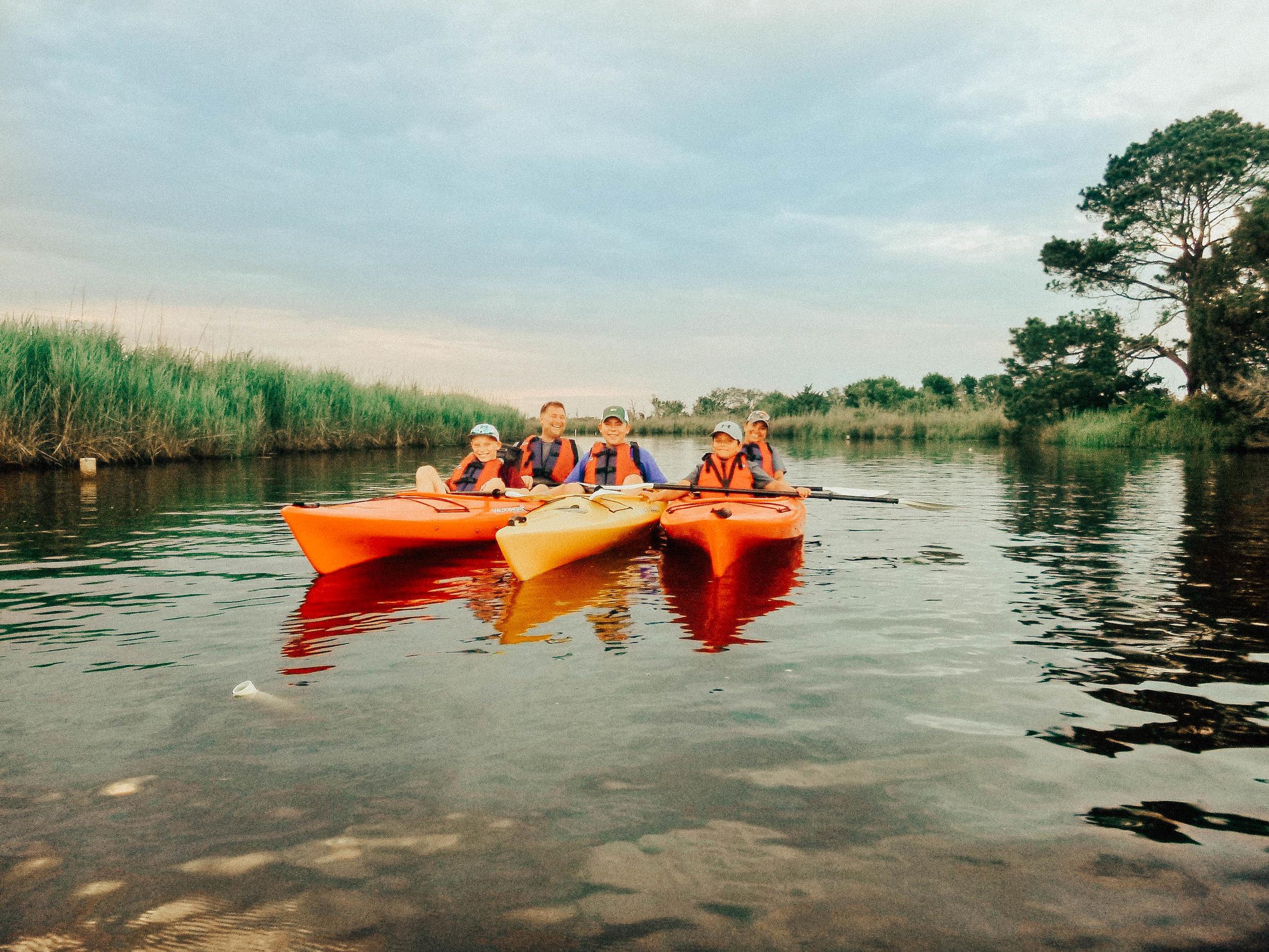 kayak tours Corolla.JPG