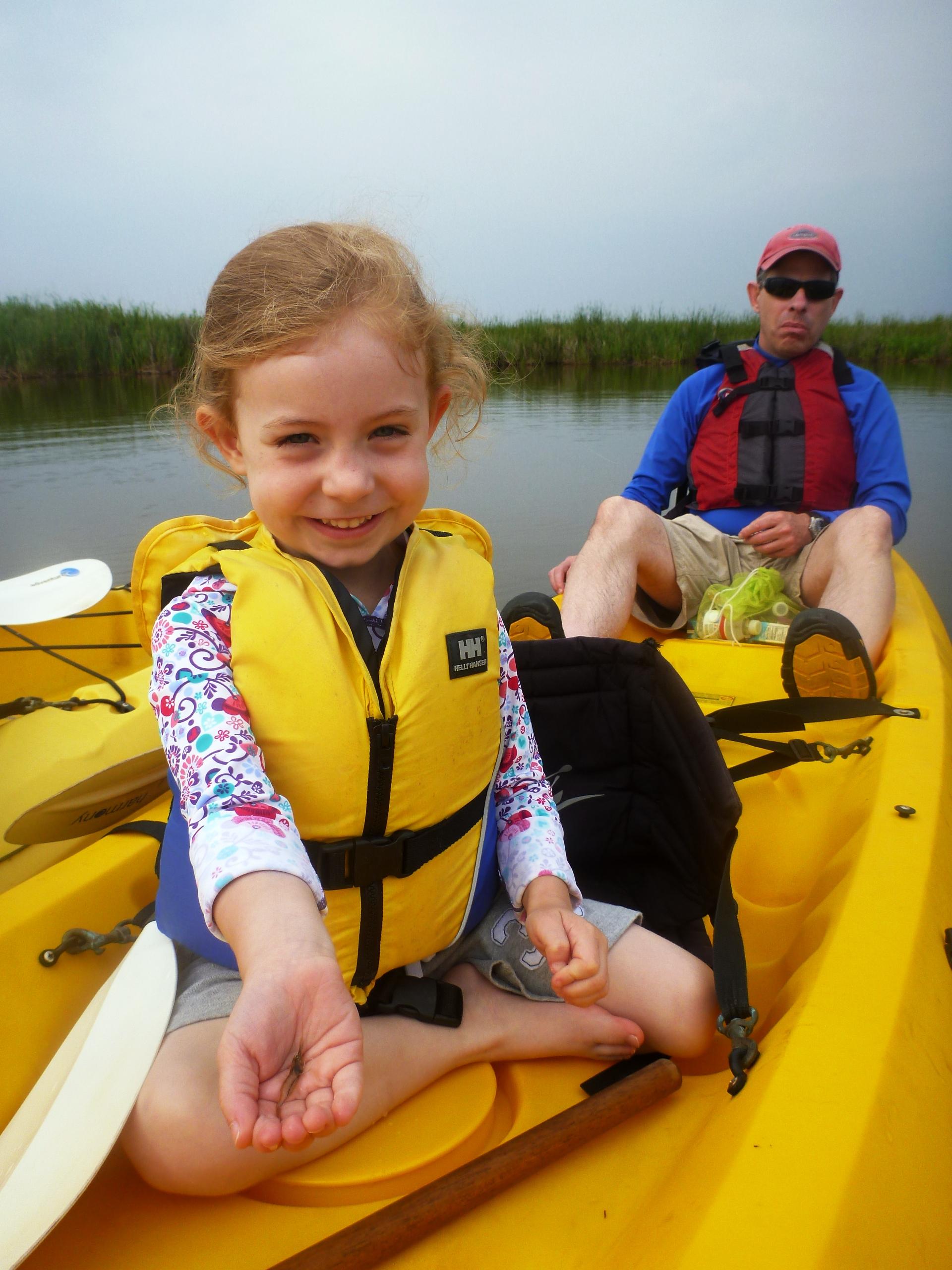 Kayak Rentals Corolla, NC.JPG