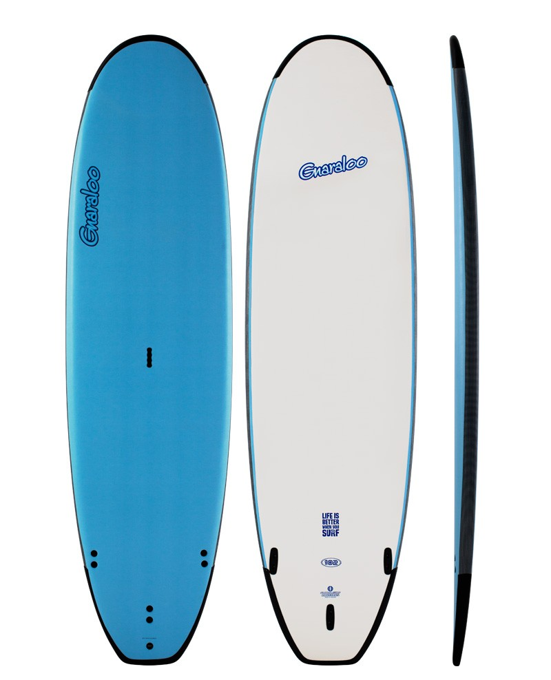 gnaraloo_fatty_sup_bluepaddleboard_2.jpg