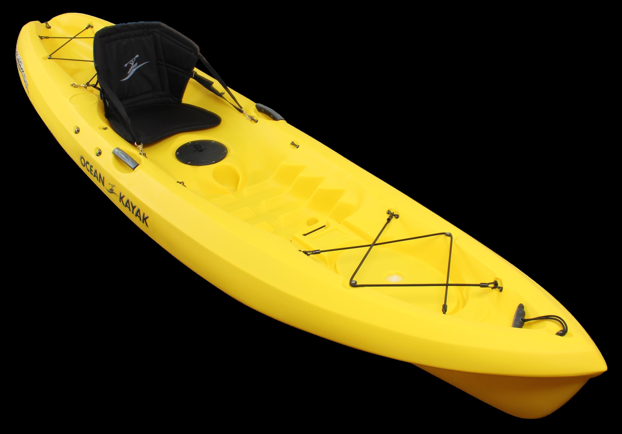 Kayak rental Corolla, NC.png