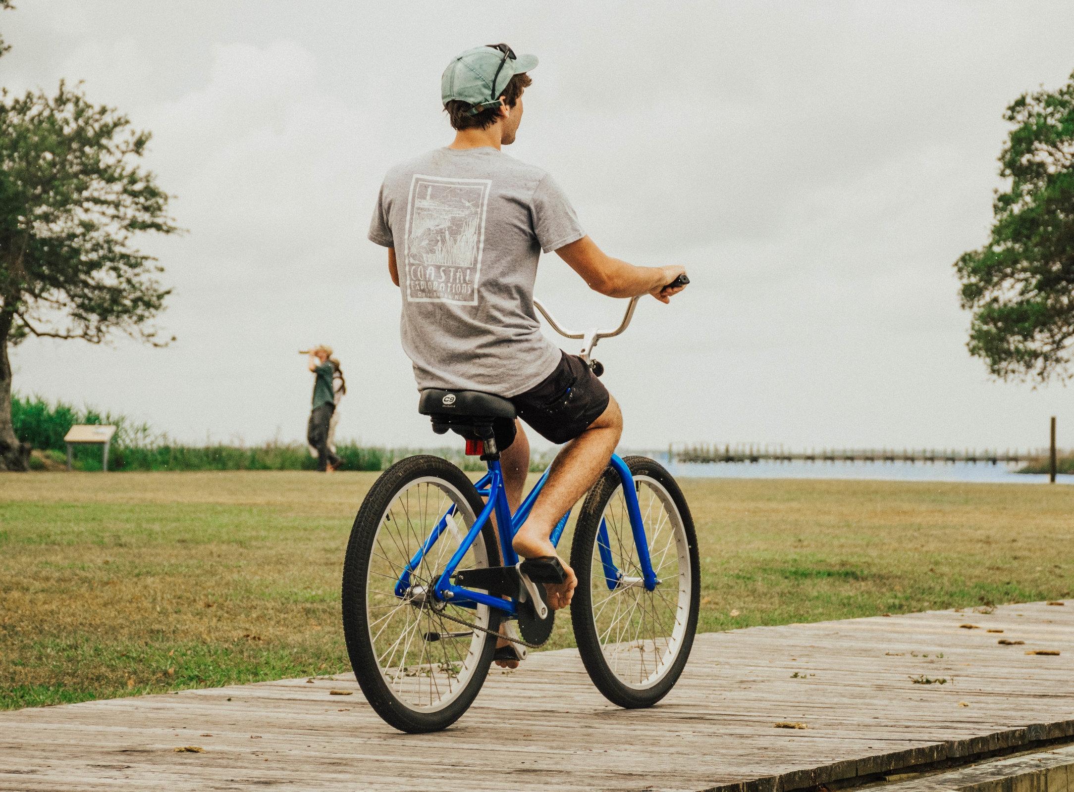 Bike Rentals Corolla, NC.jpg