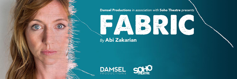 Fabric_plain.jpg