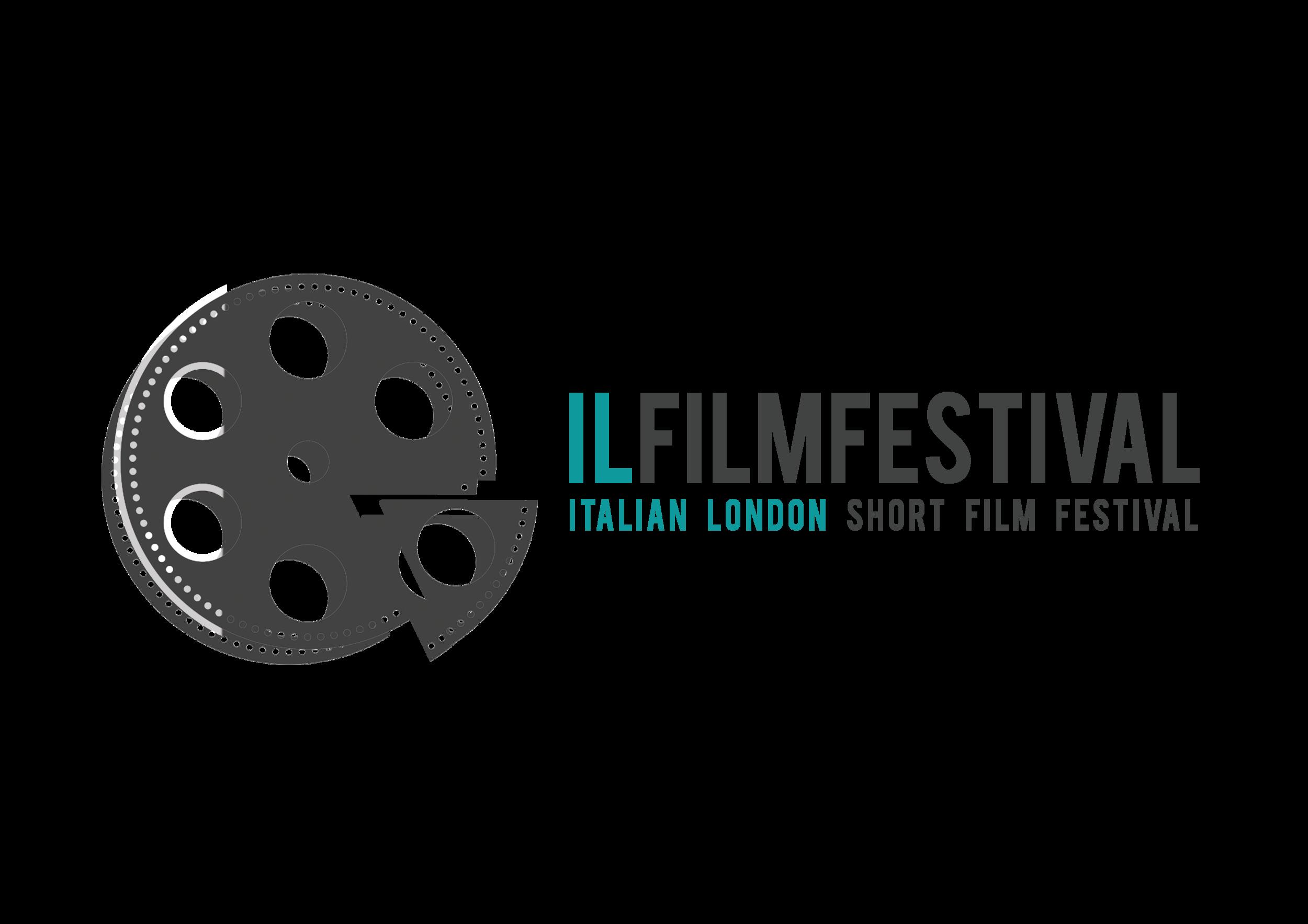 ILFF logo 2017 landscape.png