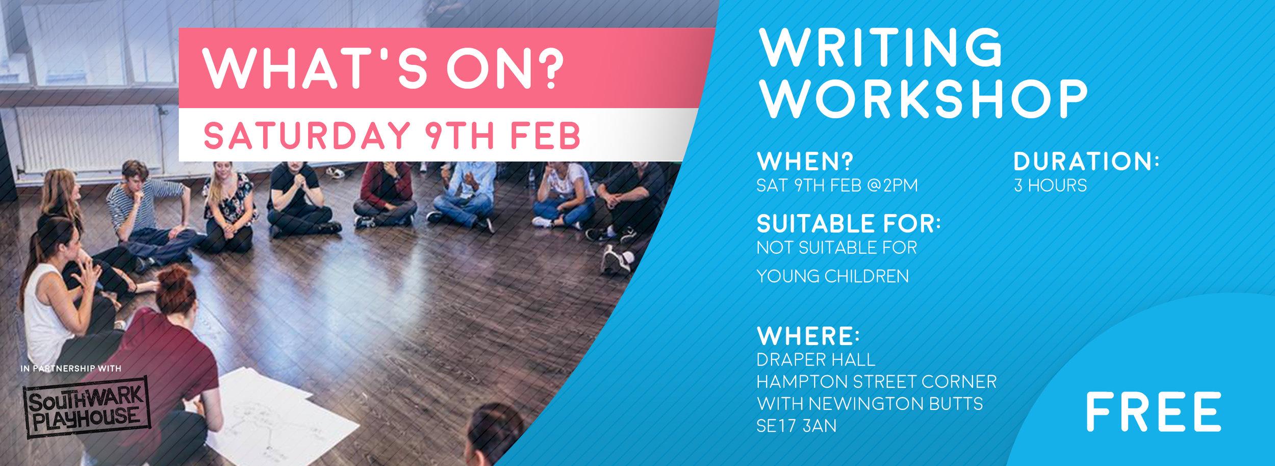 WritingWorkshop_EventInfo.jpg