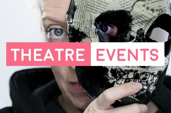 Theatre_Button.jpg