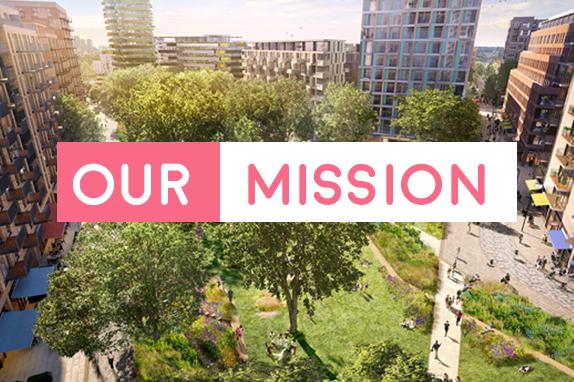 Mission_Button.jpg