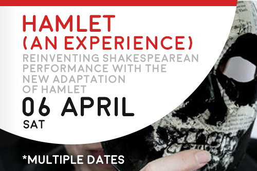 Hamlet_06April_Thumbnail.jpg