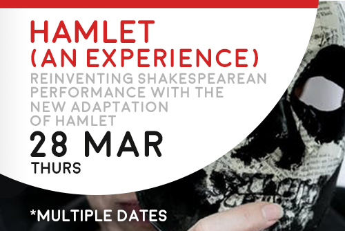 Hamlet_28March_Thumbnail.jpg