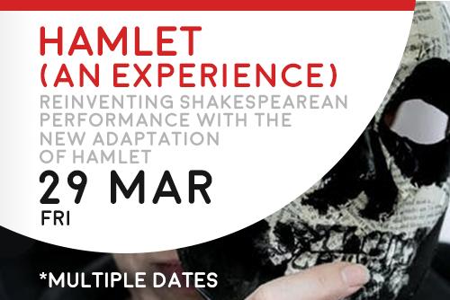 Hamlet_29March_Thumbnail.jpg