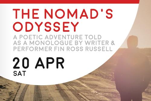 TheNomad'sOdyssey_Thumbnail.jpg