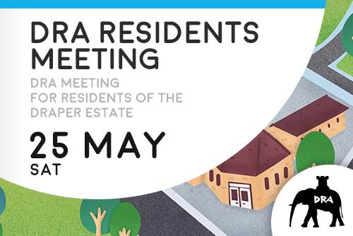 ResidentsMeetings_May25_Thumbnail.jpg