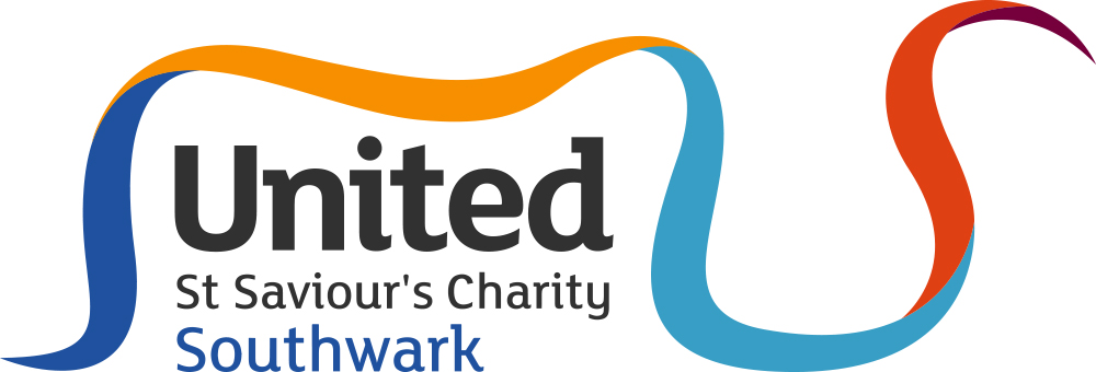 United-St-Saviours-Charity-Southwark-Logo.jpg