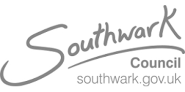 southwark-council-logo.jpg