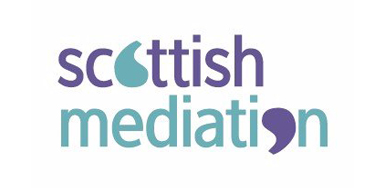 Scottish-Mediation.jpg