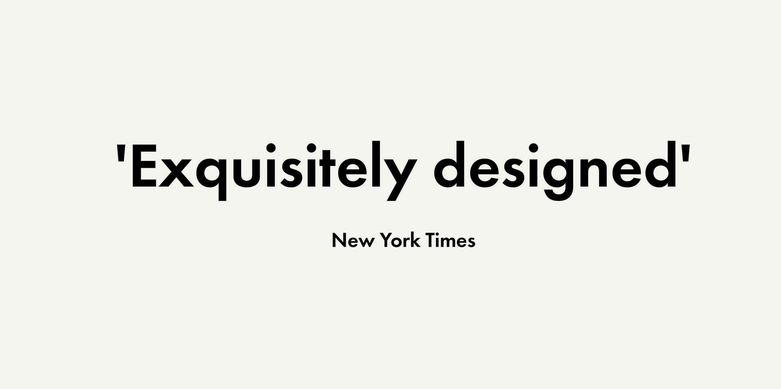NYT_banner_text_130319.jpg