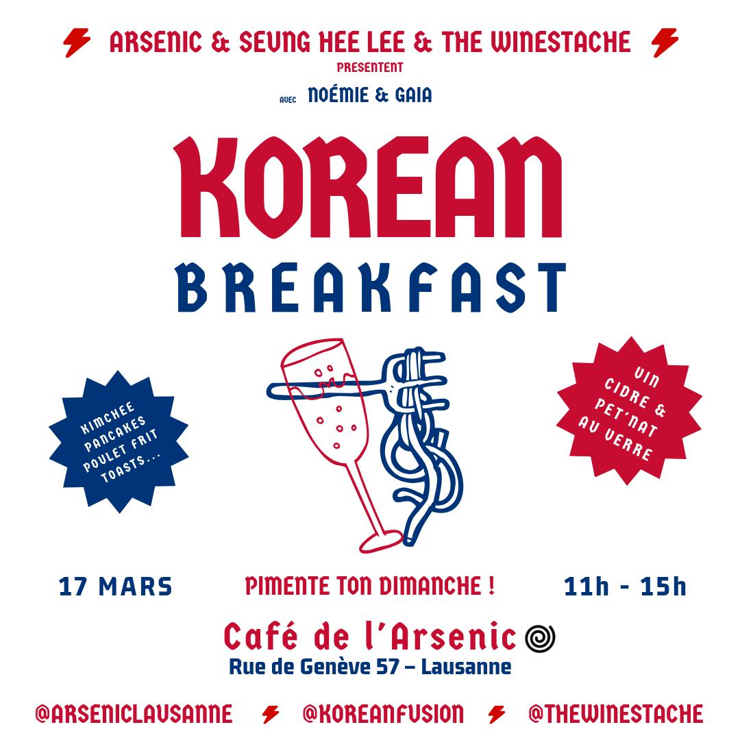Korean Breakfast_Comm_Insta.png