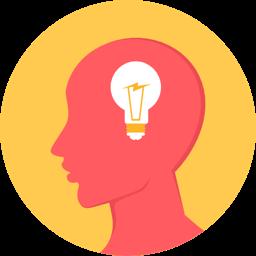 brainstorm-half.png