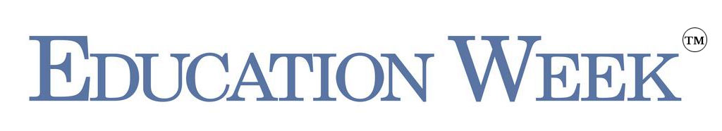 - 10 Disruptions That Will Revolutionize Education