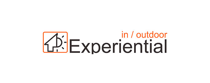 experiential.png
