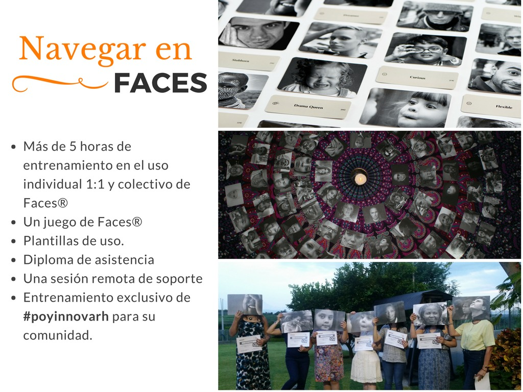 Faces web 10.jpg