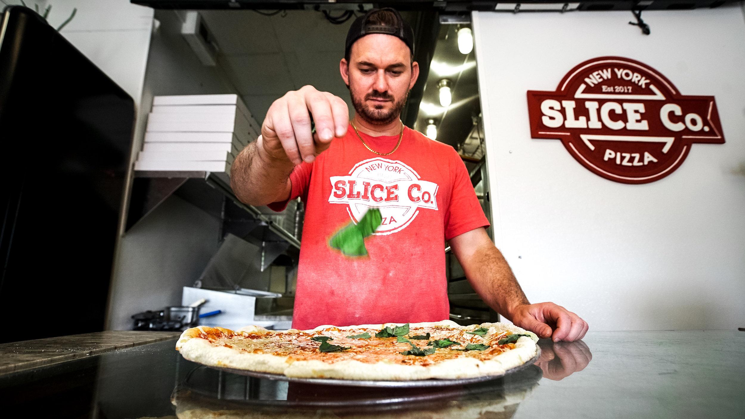 Slice Co_-7.jpg