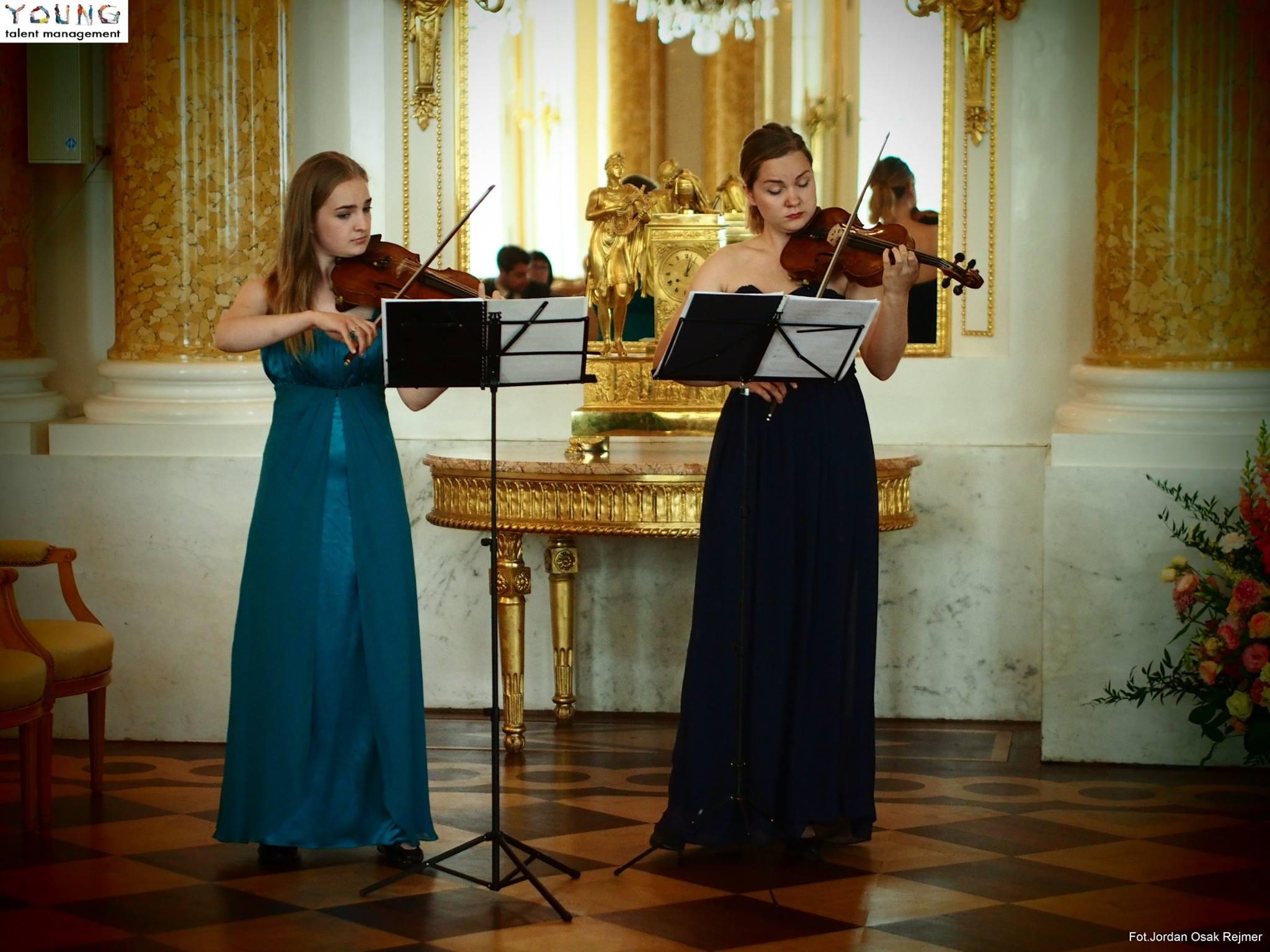 unforgotten_martyna-violinist2.jpg
