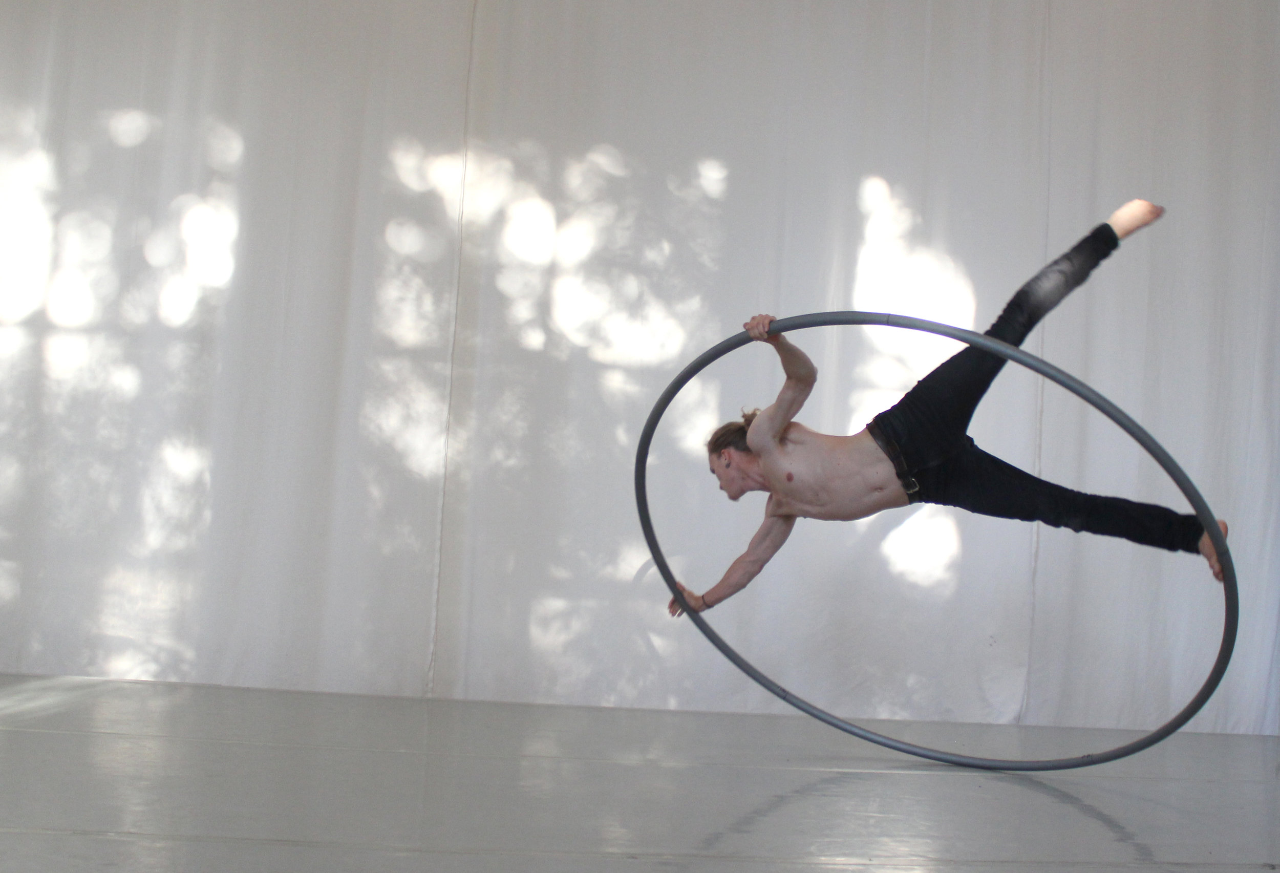 unforgotten_markus-acrobat-4.JPG