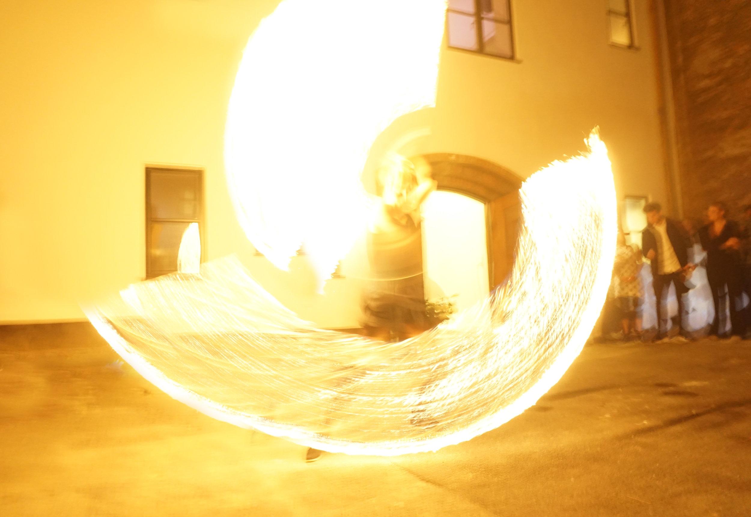 fire20.jpg