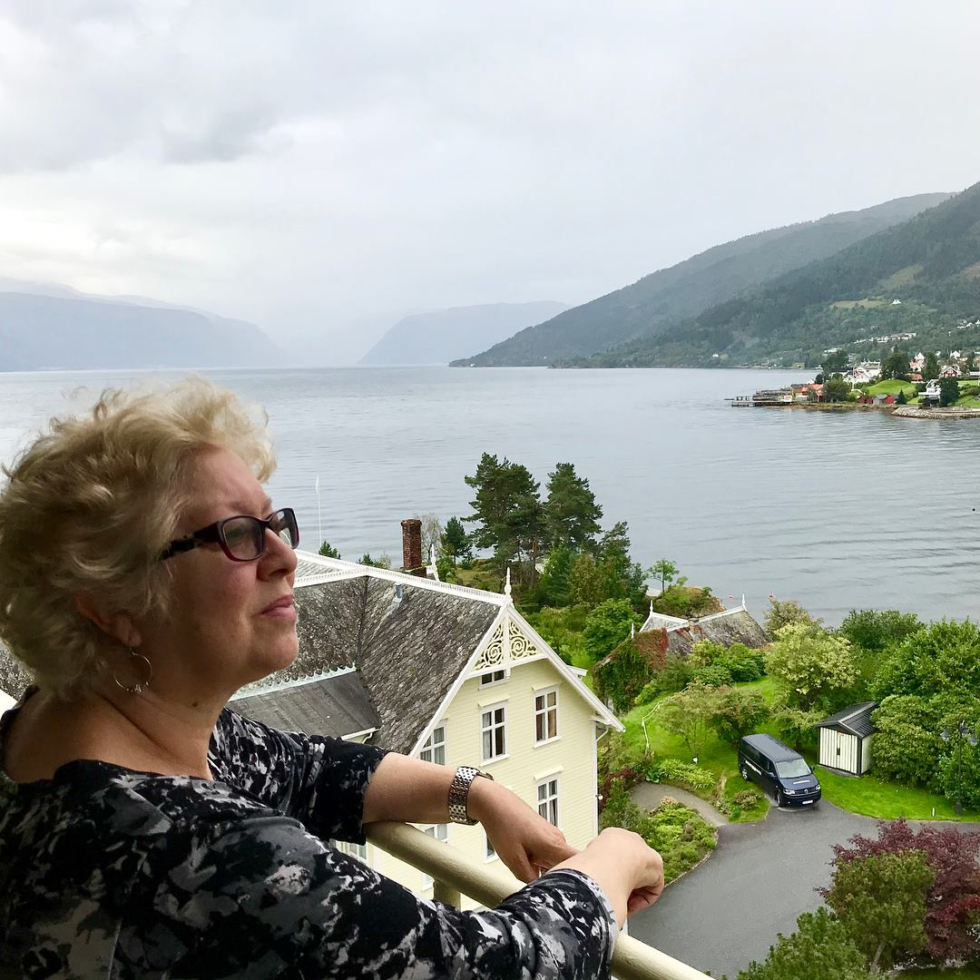 planes, trains and fjords - Just wanted to thank you again - our trip to Norway could NOT have been better ! Really happy with the pace (the 2-3 night stop overs were a blessing!). Highlights were cruising through fjords, the Flam Railway and we loved OSLO - Vigeland Sculpture Garden/ Opera House, etc… We also loved the train/ferry days! Hurtigruten and the Geiranger fjord were nice (fjord was spectacular!) - and one full day onboard really was sufficient....a good suggestion! All the hotels were very good and locations excellent. Really stress free to… just show vouchers. Norway is $$, so having a lot of it prepaid was a good tip! Judy S., New York - Traveled August 2018