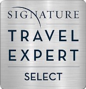 Signature Travel Expert Select Logo.jpg