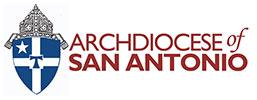 ARCH_Logo-slider.jpg