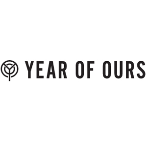 year-of-ours-logo-square.jpg